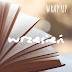 WRAP UP WRZESIEŃ 2019