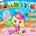 Trò chơi Game Đặt Boom It 5 online - chơi nhanh cực vui và hấp dẫn