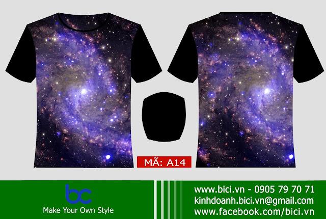 dong phuc lop galaxy
