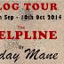 Helpline by Uday Mane