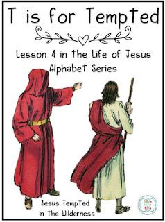 https://www.biblefunforkids.com/2021/02/Jesus-tempted-in-wilderness.html