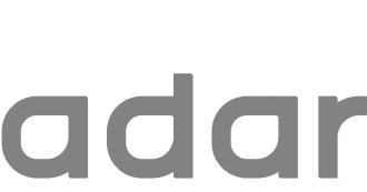 BUMI ADRO Adaro Energy - Indonesia Value Investing