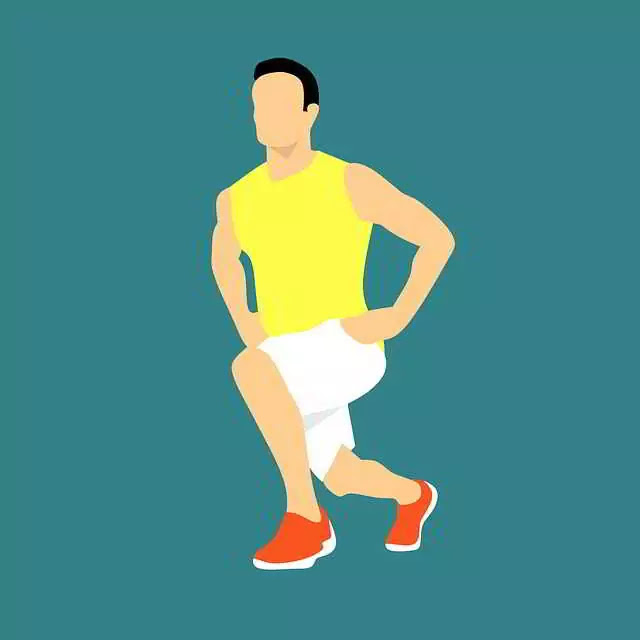 5 Best Exercises Boost testosterone level Fast and Quickly