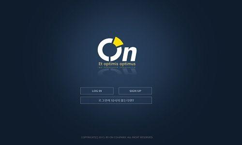 먹튀사이트 ONN777.COM