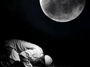 Shalat Tahajud, Doa dan Cara Pelaksanaannya