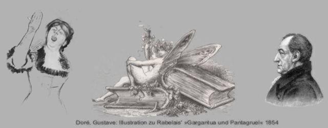 Singspiel von Johann Wolfgang v.Goethe: