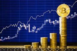 Mengapa Anda Harus Menggunakan Bitcoin