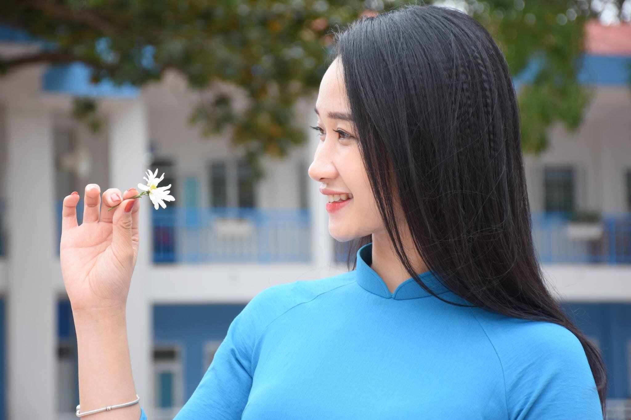 Hot Girls ♔♔….  Lưu Thị Phương Thảo - Trang 7