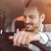 Cabify estimula escolhas inteligentes de mobilidade com viagens gratuitas para novos usuários de Campinas