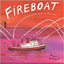 https://www.amazon.com/Fireboat-Heroic-Adventures-Harvey-Picture/dp/0142403628/ref=sr_1_1?ie=UTF8&qid=1537033987&sr=8-1&keywords=fireboat+the+heroic+adventures+of+the+john+j.+harvey&dpID=51fbnM0TbWL&preST=_SX218_BO1,204,203,200_QL40_&dpSrc=srch