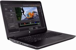 Laptop szerviz budapest