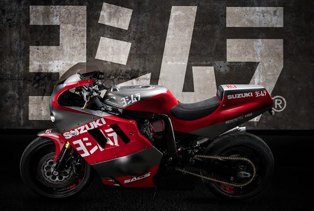 Suzuki GSX-R Slingshot 750 (88-91) et 1100 (89-92) - Page 30 THE%2BGSXR-1100%2B%2BVENOM.5af0a72be6dc3