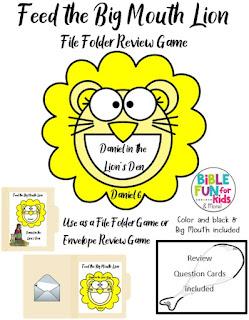 https://www.biblefunforkids.com/2021/09/feed-lion-game.html
