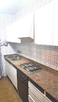 piso en venta calle egual castellon cocina