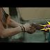 VIDEO | Wajomba - Murua | Watch / Download
