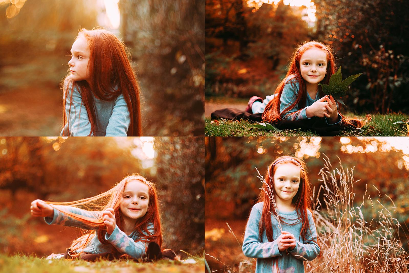 Fotoshooing, Mädchen, Rote Haare, Fotograf, Bücher, Kinderbücher, Anne aus Greengable, Frankfurt, Kinderfotografie, Literaturblog
