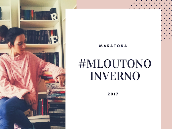 #MLOutonoInverno2017 | WRAP UP