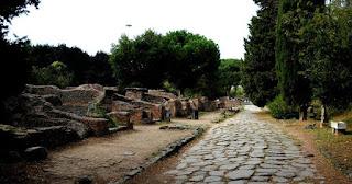 Ostia Antica, da Castrum militare a Porto di Roma - Visita guidata a soli €10 comprensivi di biglietto d'ingresso