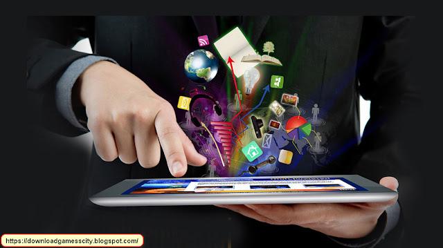 برامج والعاب اندرويد – تطبيقات android apk كاملة مجانا