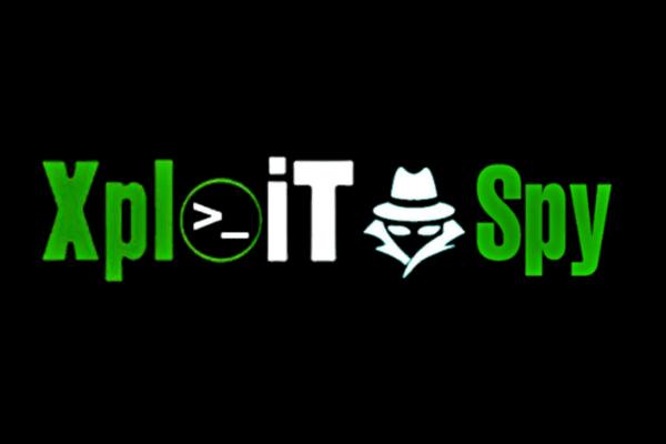 Xploitspy on Termux