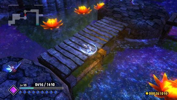 touhou-scarlet-curiosity-pc-screenshot-www.deca-games.com-2