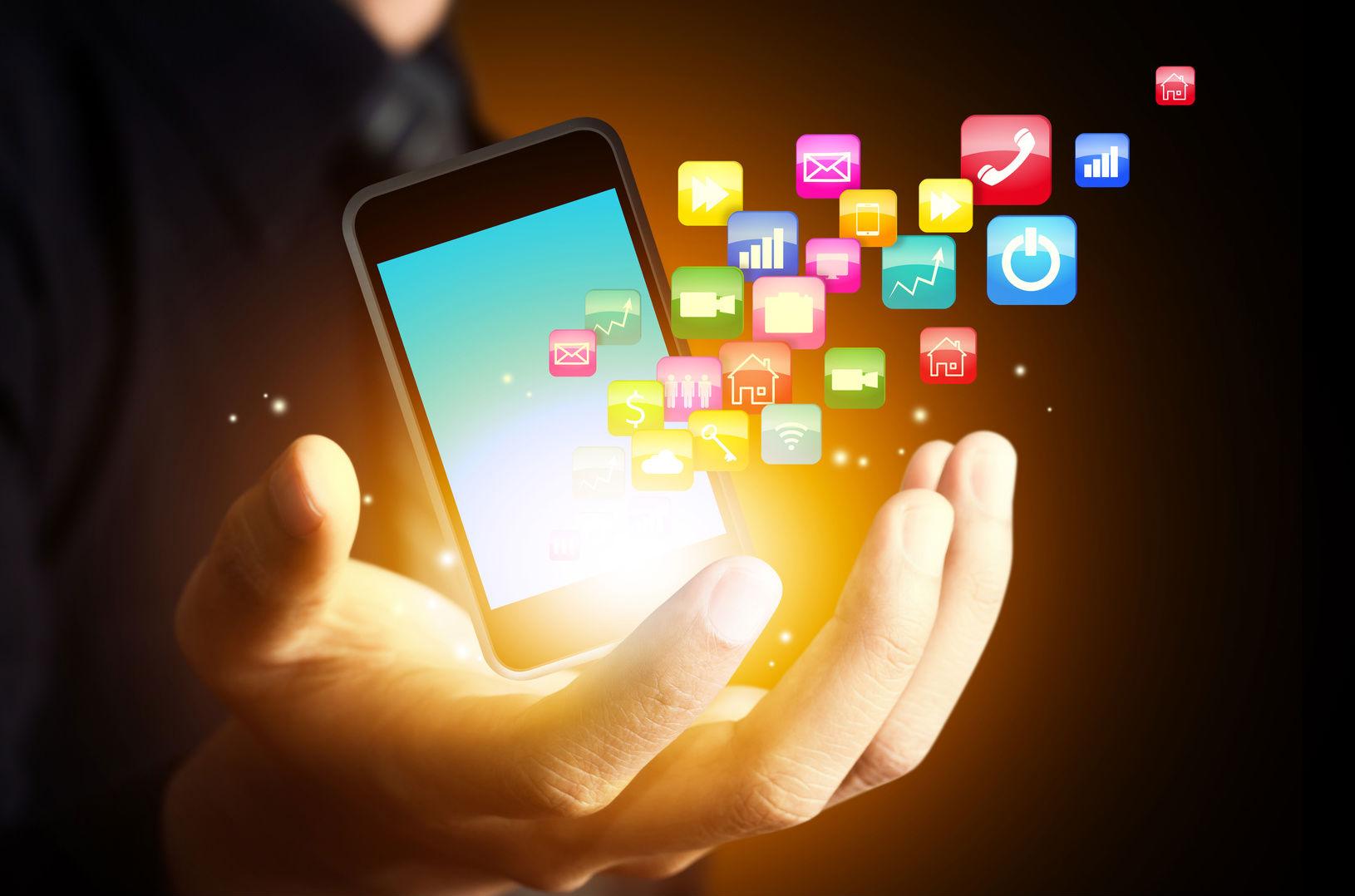5 Aplikasi Mobile untuk Memperlancar Bisnis Online yang Mudah Digunakan oleh Pebisnis Pemula