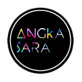 Single & Music Video Angkasara 'Beda Tak Senyawa'