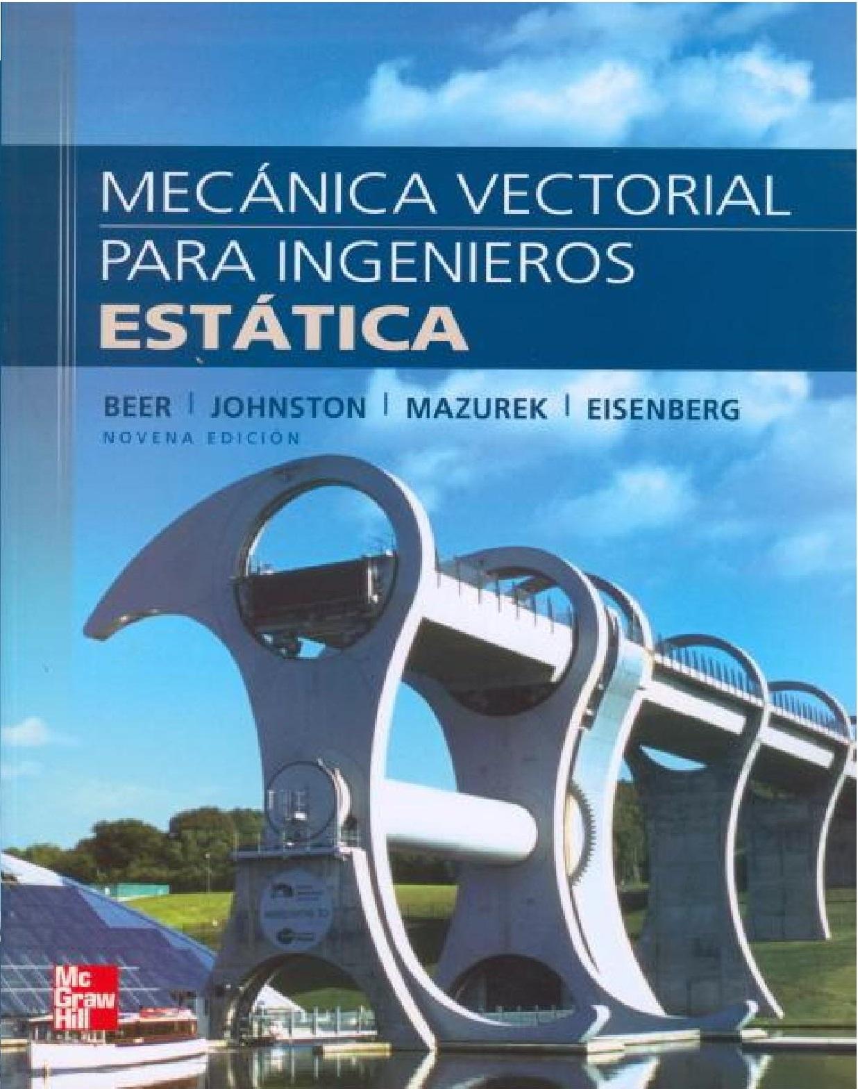 Solucionario Mecanica De Materiales Beer 6 Edicion Pdf 708 ...