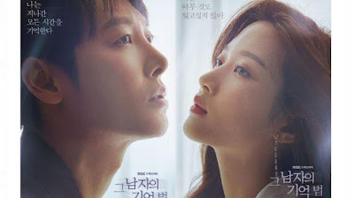 download kdrama find me in you memory