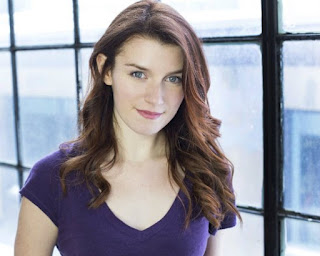Katy Breier Age, Wiki, Biography, Height, Instagram, Partner, Net Worth