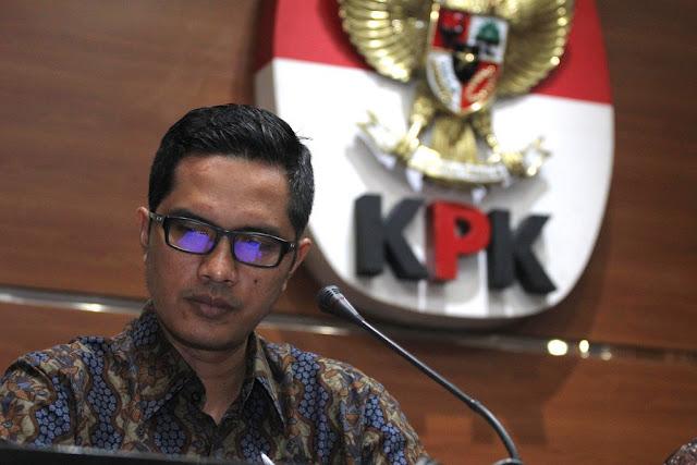 KPK Panggil Setya Novanto sebagai Tersangka Rabu Pekan Ini