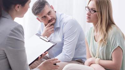 ¿Por qué acudir a terapia de parejas?-PuroIngenio