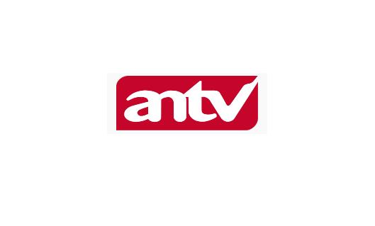 Lowongan Kerja ANTV Besar Besaran Tingkat D3 S1