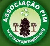 http://www.projetopim.org/