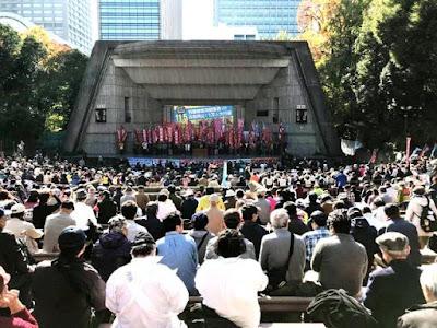http://doro-chiba.org/nikkan_dc/n2017_07_12/n8358.htm