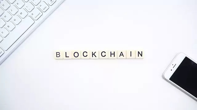is blockchain the future? can blockchain be hacked?