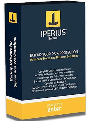 Iperius Backup v6.5.0[Copias de Seguridad][Multi][UL] Iperius-Backup-CW