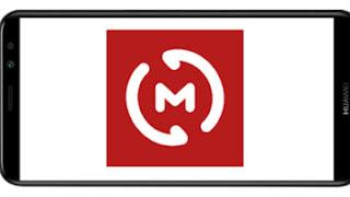 تنزيل برنامج Autosync for MEGA - MegaSync (Beta) Ultimate pro mod premium مدفوع و مهكر بدون اعلانات بأخر اصدار