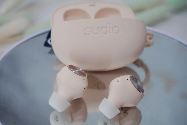 Review Sudio T2 (+discount code)   Berbaloi Tak Beli?