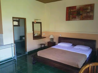 Great Room Rent Legian Kuta Cheap