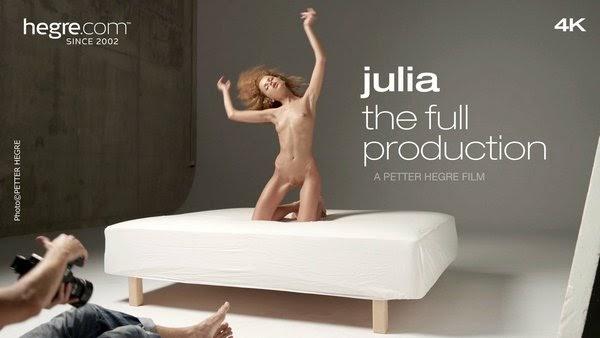 1487665794_julia-the-full-production-board-image-1920x [Art] Julia - The Full Production art 06090