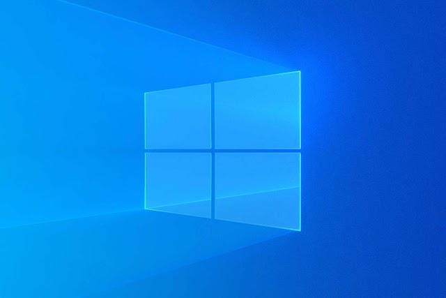 How can I take screenshots on my Windows 10 PC?