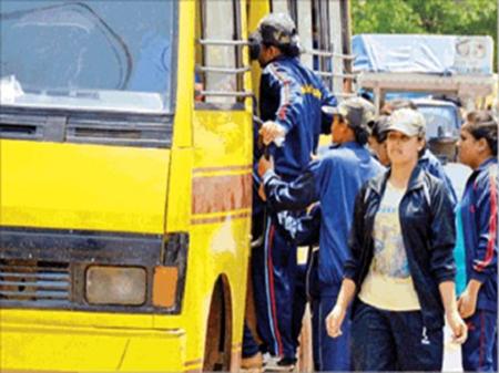 MODI JI की आलोचना CONGRESS को पड़ी महंगी, NCC कैडेट्स नाराज