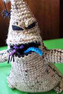 http://www.ravelry.com/patterns/library/oogie-boogie