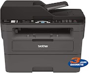 Brother mfc-l2710dw Treiber Download Kostenlos