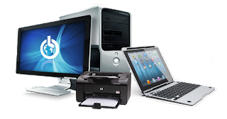 HP Deskjet 1510 Software Download