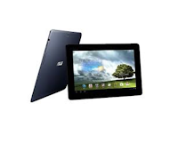 Asus Memo Pad Smart 10 USB Driver For Windows
