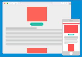 template safelink blogger klik dua kali gratis