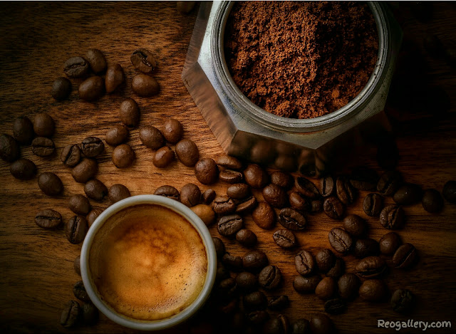 Benefits of Drink Sugerless Coffee; Sugar free Coffee is the Good for Liver
