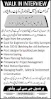 Latest Government College of Technology GCT Peshawar Jobs